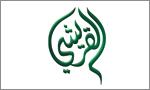 ALI Zaid AL Quraishi & Brothers Company