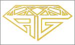 Amiri Gems