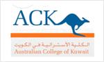 Australian College Of Kuwait