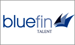 NSI & Bluefin Talent