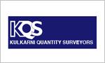 kulkarni quantity surveyors