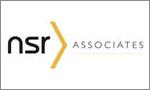 NSR Associates