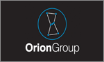 Orion Engineering Services
