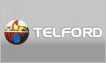 telford international ltd