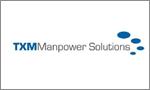 TXM Manpower Solution
