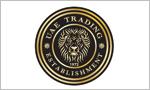 UAE Trading