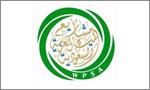 Water Projects Saudi Arabia Limited Wpsa