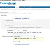 Naukri2000 - Free Resumes, Jobs postings & Directory of Indian Job