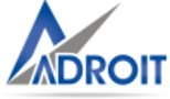 adroit business services