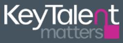 key talent matters