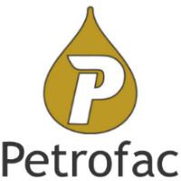 petrofac international